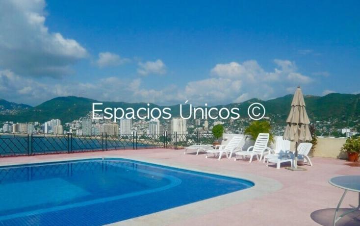Foto de departamento en renta en caracol , playa guitarrón, acapulco de juárez, guerrero, 1834414 No. 26