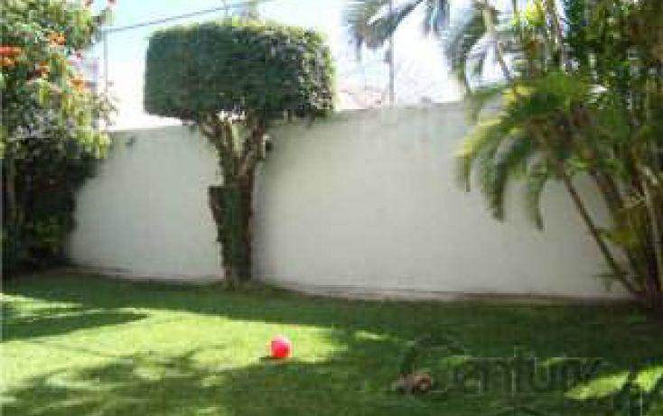 Foto de casa en venta en caracol, residencial victoria verde valle, jardines del bosque norte, guadalajara, jalisco, 1704444 no 04