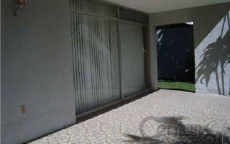 Foto de casa en venta en caracol, residencial victoria verde valle, jardines del bosque norte, guadalajara, jalisco, 1704444 no 05