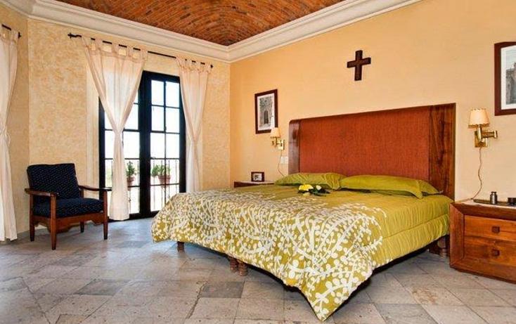Foto de casa en venta en  , caracol, san miguel de allende, guanajuato, 1759618 No. 05