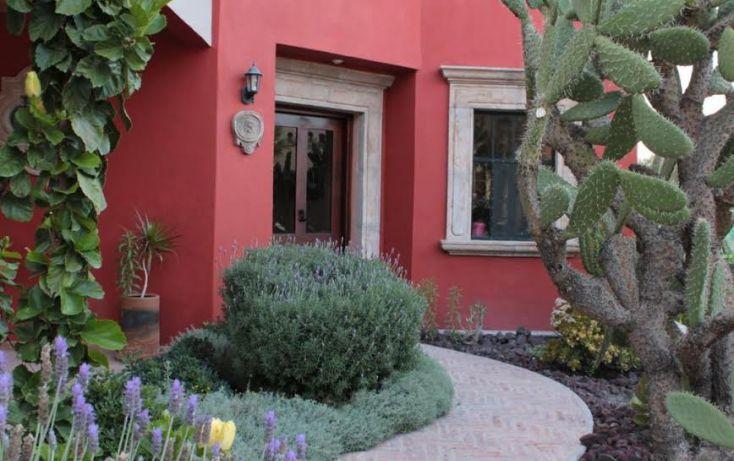 Foto de casa en condominio en venta en, caracol, san miguel de allende, guanajuato, 1768898 no 03