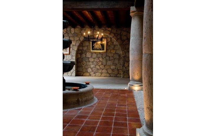 Foto de casa en venta en  , caracol, san miguel de allende, guanajuato, 1768898 No. 07