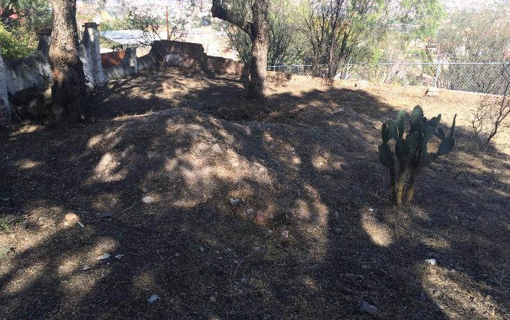 Foto de terreno habitacional en venta en  , caracol, san miguel de allende, guanajuato, 1927325 No. 02