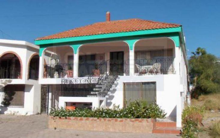 Foto de casa en venta en caracol turistico 71b, caracol turístico, guaymas, sonora, 714471 no 01