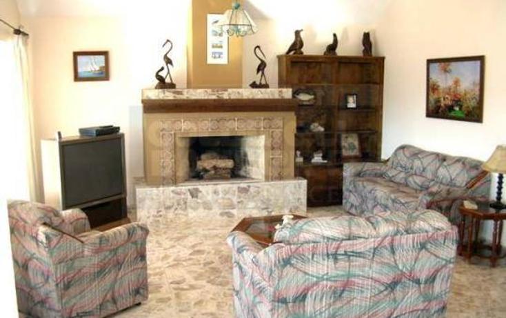 Foto de casa en venta en  71-b, caracol turístico, guaymas, sonora, 714471 No. 03
