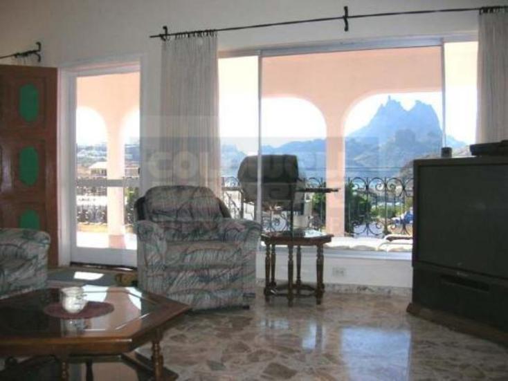 Foto de casa en venta en  71-b, caracol turístico, guaymas, sonora, 714471 No. 04