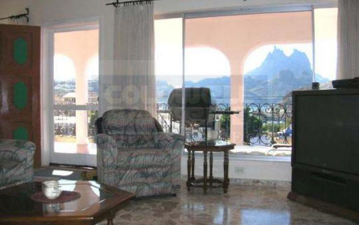 Foto de casa en venta en caracol turistico 71b, caracol turístico, guaymas, sonora, 714471 no 05