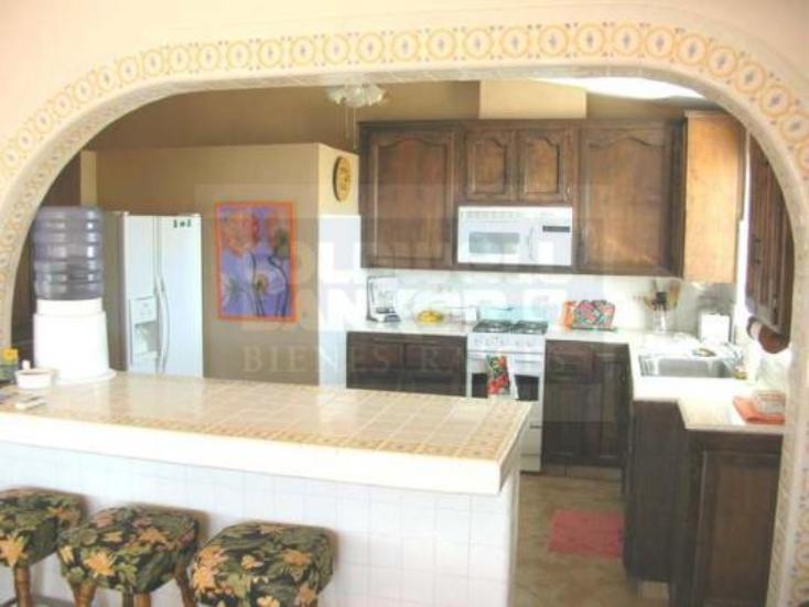 Foto de casa en venta en  71-b, caracol turístico, guaymas, sonora, 714471 No. 06