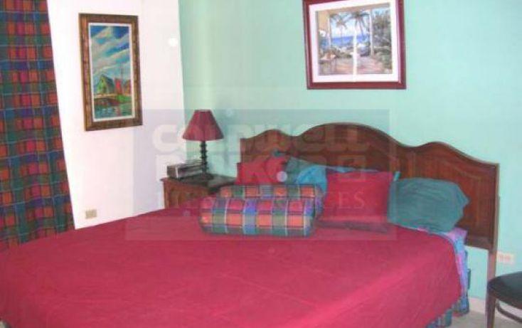 Foto de casa en venta en caracol turistico 71b, caracol turístico, guaymas, sonora, 714471 no 07