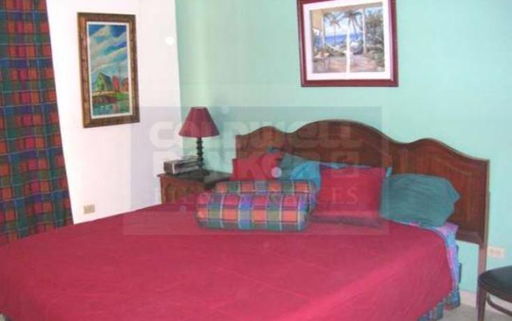 Foto de casa en venta en  71-b, caracol turístico, guaymas, sonora, 714471 No. 07