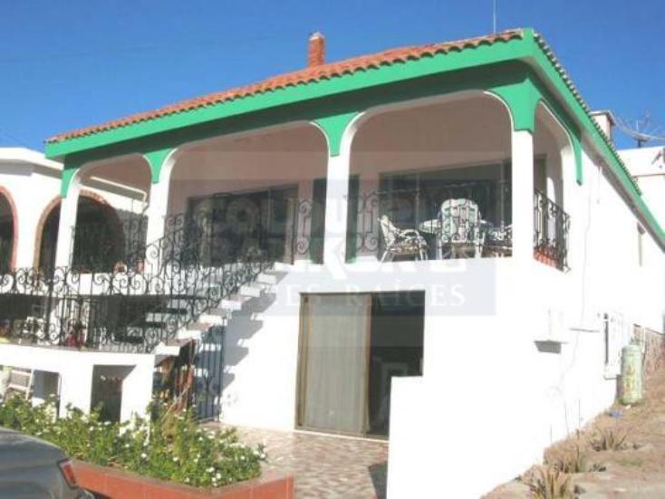 Foto de casa en venta en  71-b, caracol turístico, guaymas, sonora, 714471 No. 08