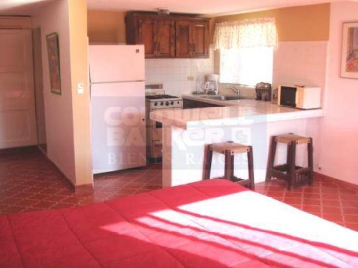 Foto de casa en venta en  71-b, caracol turístico, guaymas, sonora, 714471 No. 09