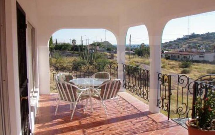 Foto de casa en venta en, caracol turístico, guaymas, sonora, 1836960 no 02
