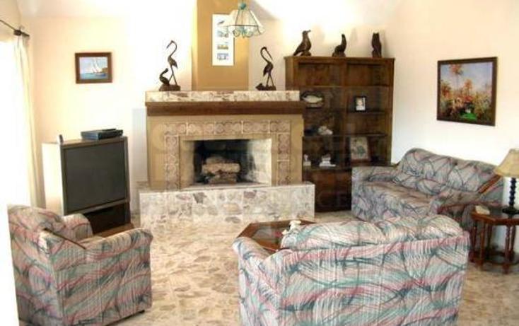 Foto de casa en venta en  , caracol turístico, guaymas, sonora, 1836960 No. 03