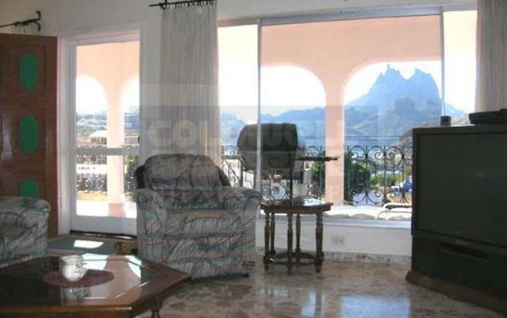Foto de casa en venta en  , caracol turístico, guaymas, sonora, 1836960 No. 05