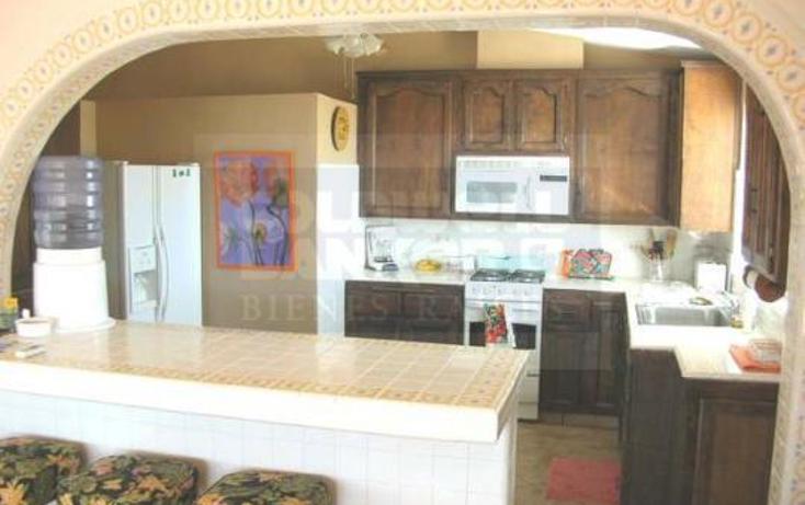 Foto de casa en venta en  , caracol turístico, guaymas, sonora, 1836960 No. 06