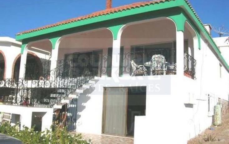 Foto de casa en venta en  , caracol turístico, guaymas, sonora, 1836960 No. 08