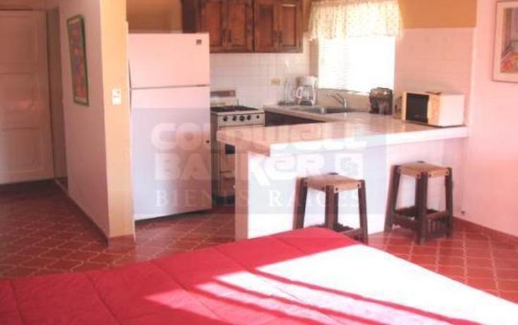 Foto de casa en venta en  , caracol turístico, guaymas, sonora, 1836960 No. 09