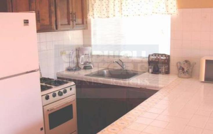 Foto de casa en venta en  , caracol turístico, guaymas, sonora, 1836960 No. 10