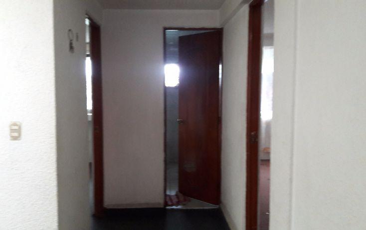 Foto de departamento en venta en, caracol, venustiano carranza, df, 1793550 no 03