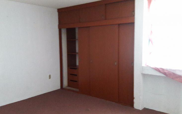Foto de departamento en venta en, caracol, venustiano carranza, df, 1793550 no 04