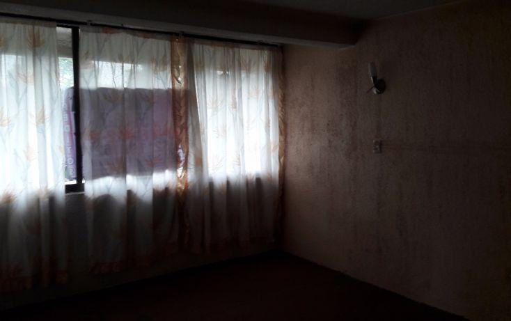 Foto de departamento en venta en, caracol, venustiano carranza, df, 1793550 no 06