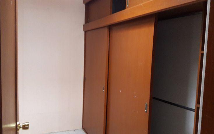 Foto de departamento en venta en, caracol, venustiano carranza, df, 1793550 no 07