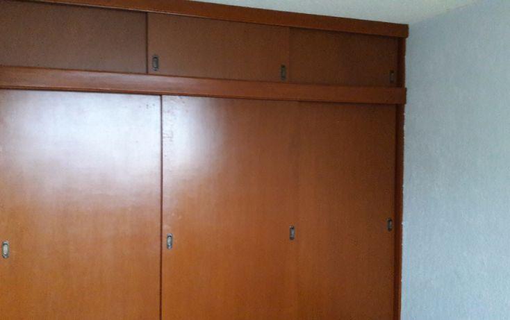 Foto de departamento en venta en, caracol, venustiano carranza, df, 1793550 no 09