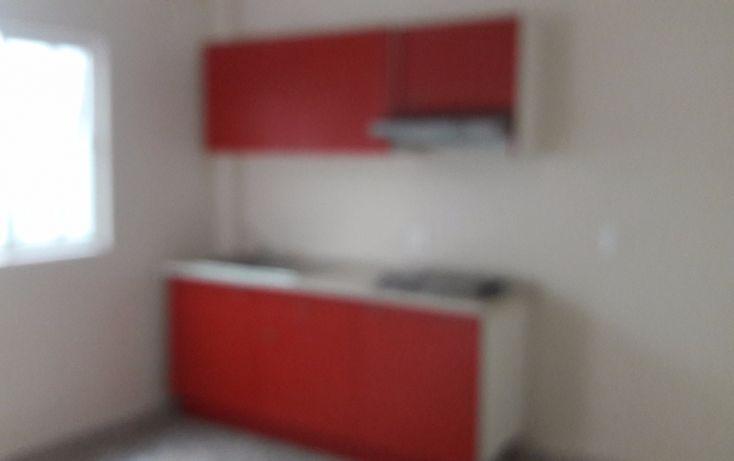 Foto de departamento en venta en, caracol, venustiano carranza, df, 1793550 no 12