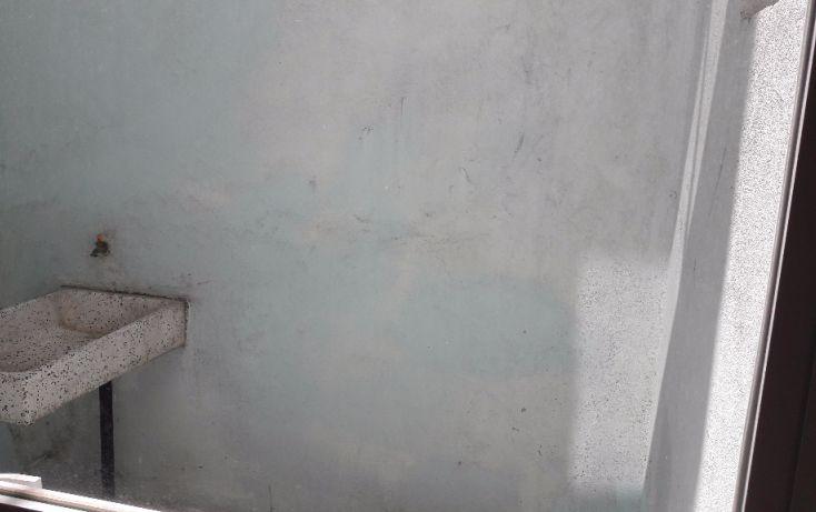 Foto de departamento en venta en, caracol, venustiano carranza, df, 1793550 no 14