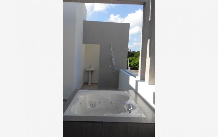 Foto de casa en venta en caracoles  mza 20, mundo habitat, solidaridad, quintana roo, 816815 no 04