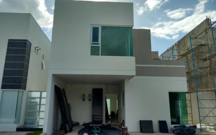 Foto de casa en venta en caracoles  mza 20, mundo habitat, solidaridad, quintana roo, 816815 no 08