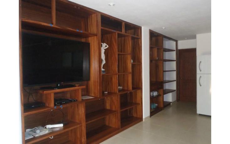 Foto de departamento en venta y renta en caracolito, la ropa, zihuatanejo de azueta, guerrero, 446425 no 07