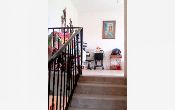 Foto de casa en venta en carballo, la valentina, papantla, veracruz, 1784290 no 18