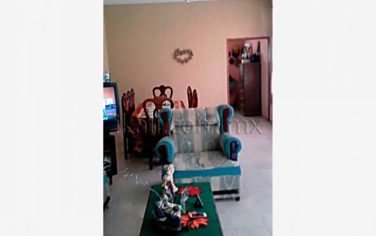 Foto de casa en venta en carballo, la valentina, papantla, veracruz, 1784290 no 26