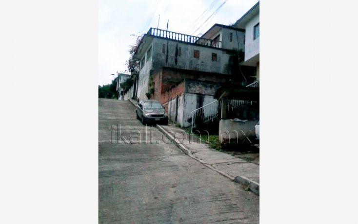 Foto de casa en venta en carballo, la valentina, papantla, veracruz, 1784290 no 30