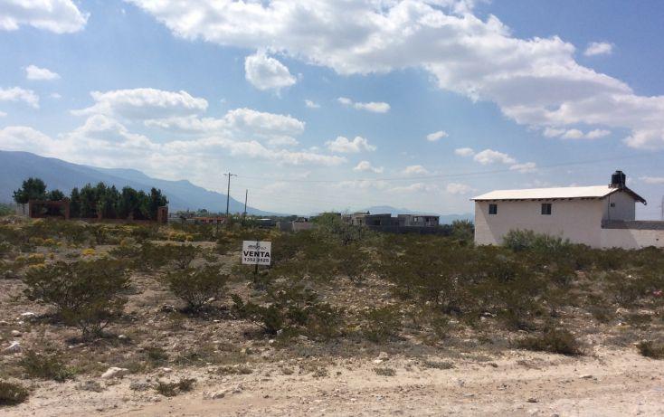 Foto de terreno habitacional en venta en, carbonera, arteaga, coahuila de zaragoza, 1404657 no 01