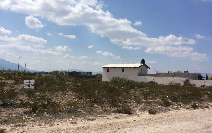 Foto de terreno habitacional en venta en, carbonera, arteaga, coahuila de zaragoza, 1404657 no 02