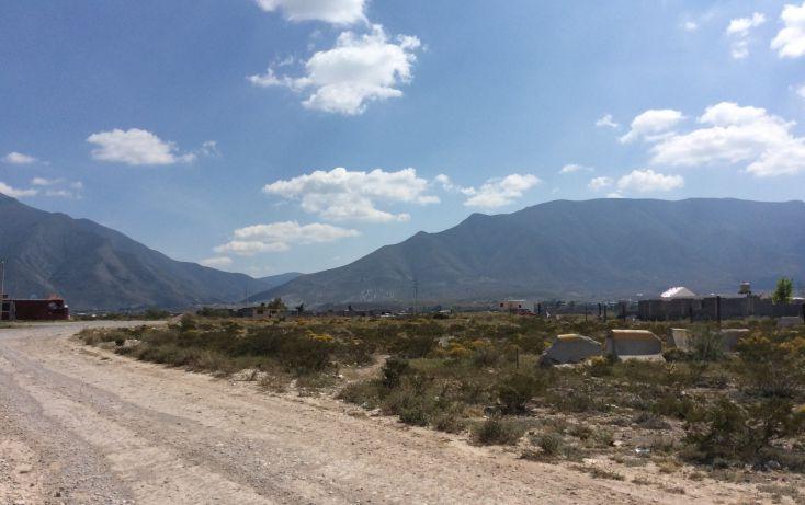 Foto de terreno habitacional en venta en, carbonera, arteaga, coahuila de zaragoza, 1404657 no 05
