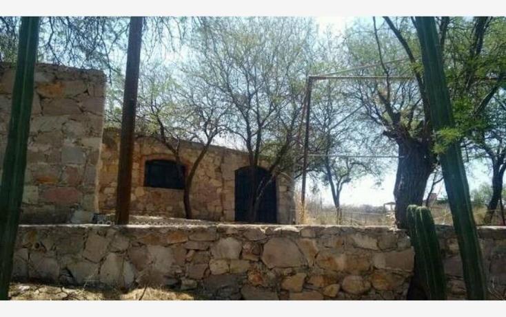 Foto de casa en venta en  , carbonera, guanajuato, guanajuato, 1849820 No. 02