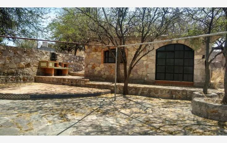 Foto de casa en venta en  , carbonera, guanajuato, guanajuato, 1849820 No. 03
