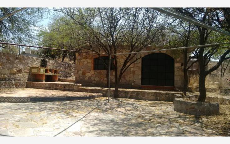 Foto de casa en venta en  , carbonera, guanajuato, guanajuato, 1849820 No. 04
