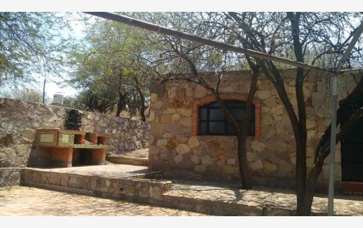 Foto de casa en venta en  , carbonera, guanajuato, guanajuato, 1849820 No. 05