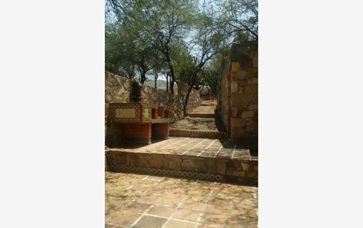 Foto de casa en venta en  , carbonera, guanajuato, guanajuato, 1849820 No. 06