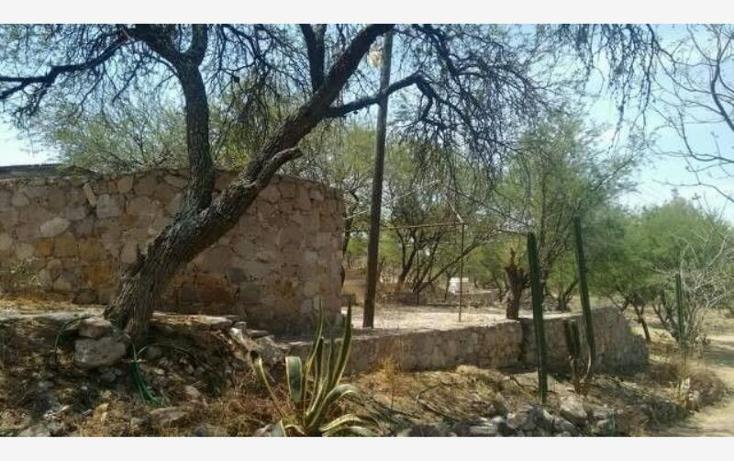 Foto de casa en venta en  , carbonera, guanajuato, guanajuato, 1849820 No. 07