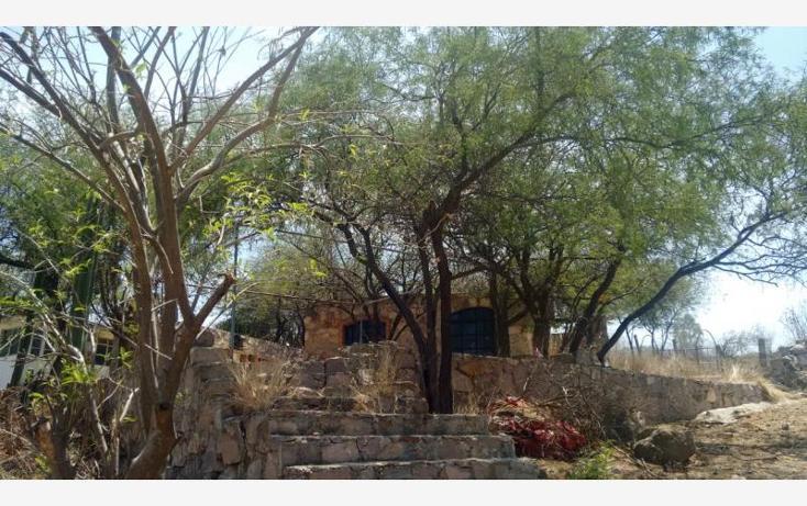 Foto de casa en venta en  , carbonera, guanajuato, guanajuato, 1849820 No. 08
