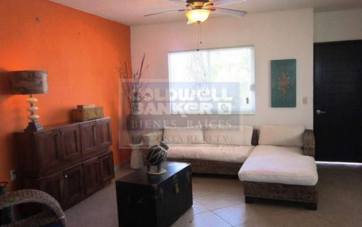Foto de casa en condominio en venta en cardenal 24, nuevo vallarta, bahía de banderas, nayarit, 740955 no 02