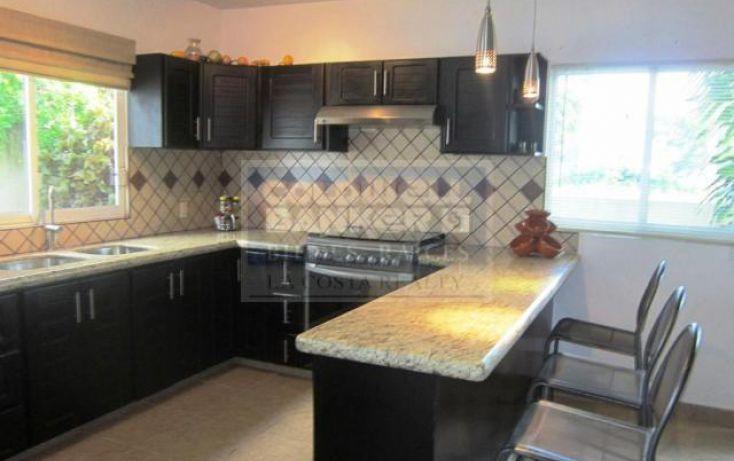Foto de casa en condominio en venta en cardenal 24, nuevo vallarta, bahía de banderas, nayarit, 740955 no 03