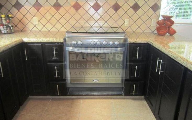 Foto de casa en condominio en venta en cardenal 24, nuevo vallarta, bahía de banderas, nayarit, 740955 no 05