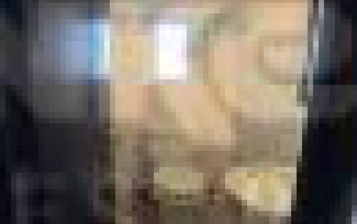 Foto de casa en condominio en venta en cardenal 24, nuevo vallarta, bahía de banderas, nayarit, 740955 no 07